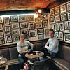 Dubrovnik - Café Talir - Dubrovnik-Neretva - Croatie