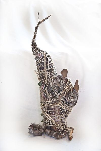 Le hibou - Victor Hugo