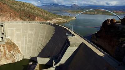 E-Over Roosevelt Dam _05