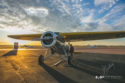 20-Aviation Fascination 2019