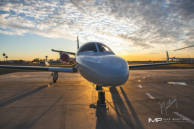 31-Aviation Fascination 2019