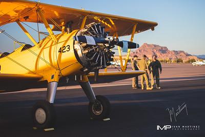 18-Aviation Fascination 2019