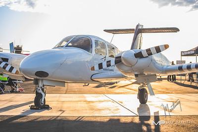 11-Aviation Fascination 2019