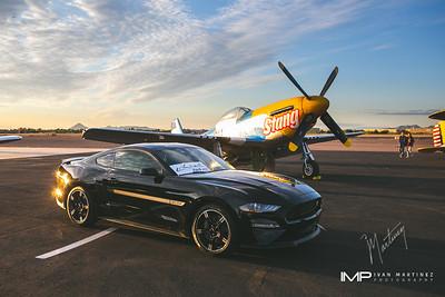 26-Aviation Fascination 2019