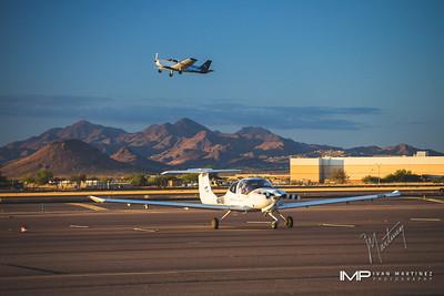 25-Aviation Fascination 2019