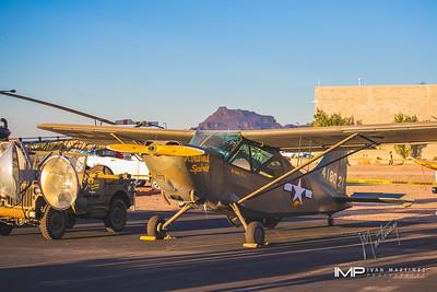 04-Aviation Fascination 2019