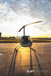 30-Aviation Fascination 2019