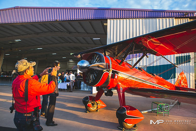 36-Aviation Fascination 2019
