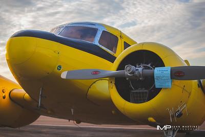 21-Aviation Fascination 2019