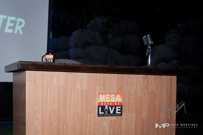 Mesa_Morning_Live_Feb1207