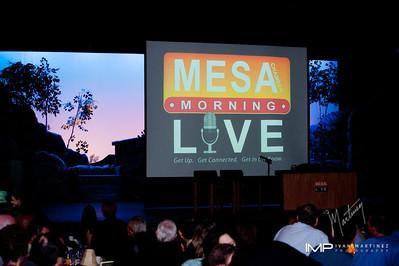 Mesa_Morning_Live_Feb1208