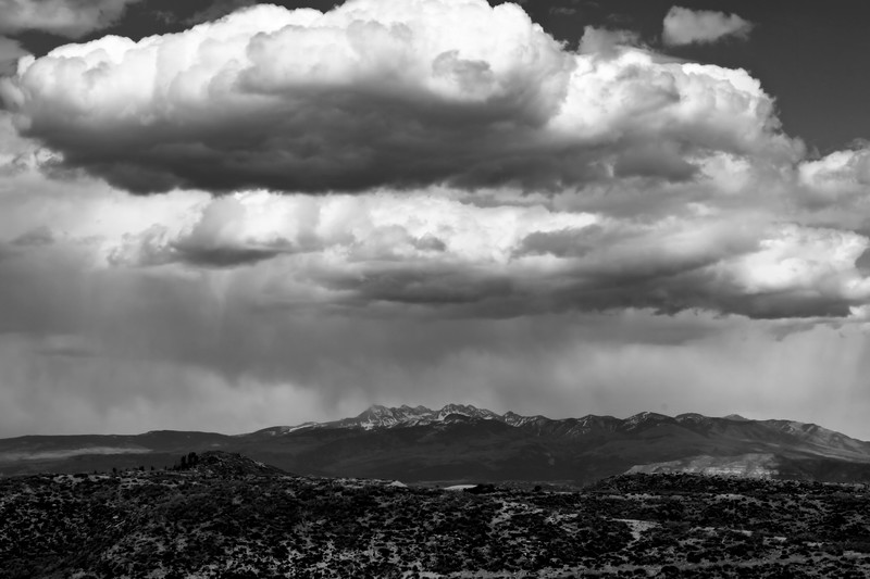 Rain_042418_WeberMountain-002