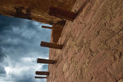 Mesa Verde & Colorado