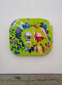 """""""Static Cleanse"""" by Ineke Knudsen"""
