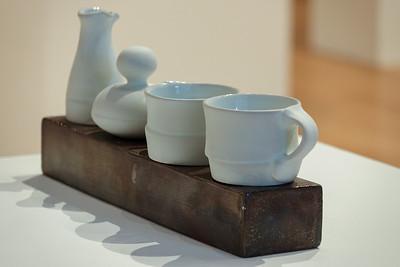 """Coffee Set"""