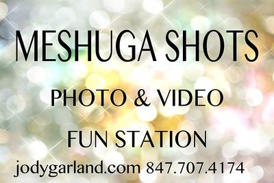Spaeth Meshuga Shots