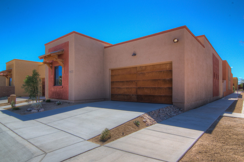 This home has been sold - for other Mesquite Homes call: (520) 750-7440
