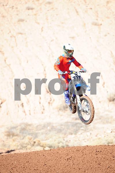 MOTO 2 RACE 1 - 28