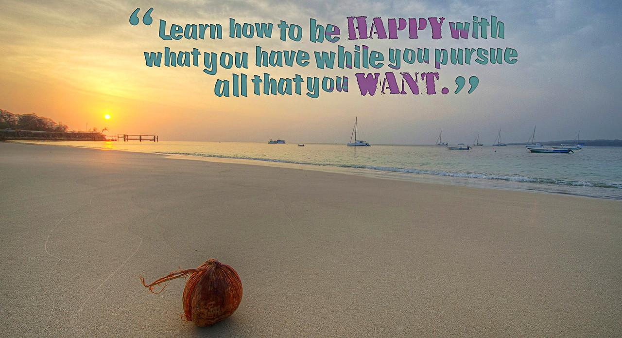Life Message #2 By Messagez.com