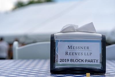 Messner Reeves Block Party 06 08 2019 wm-23