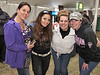 Trish Stratus and Team Stratusphere at Met Con Blue 2012   041