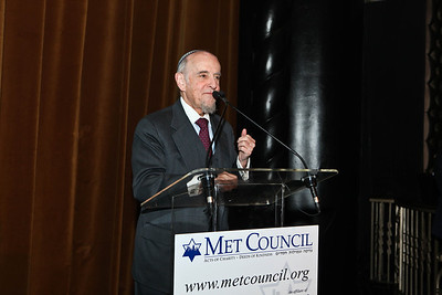 MetCouncil event
