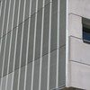 JustFacades.com CCivico Mendillorri-Pamplona-Imarblock-facade-aluminio-anodi-5 (4).JPG