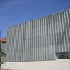 JustFacades.com CCivico Mendillorri-Pamplona-Imarblock-facade-aluminio-anodi-5 (2).JPG