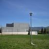 JustFacades.com CCivico Mendillorri-Pamplona-Imarblock-facade-aluminio-anodi-5 (5).JPG