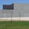 JustFacades.com CCivico Mendillorri-Pamplona-m Vista Nocturna ret1 (4).JPG