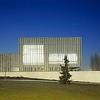 JustFacades.com CCivico Mendillorri-Pamplona-Imarblock-facade-aluminio-anodi-5 (6).jpg