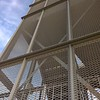 JustFacades.com Imar Expanded Mesh The Sqaure Leatherhead  (1).jpg