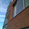 JustFacades.com Imar Expanded Mesh The Sqaure Leatherhead  (3).jpg
