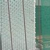 JustFacades.com Imar Expanded Alu Mehs Anodised JLP Basingview (9).jpg