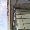 JustFacades.com Imar Expanded Alu Mesh Anodised JLP Basingview (30).jpg