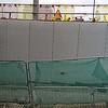 JustFacades.com Imar Expanded Alu Mehs Anodised JLP Basingview (7).jpg
