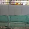 JustFacades.com Imar Expanded Alu Mesh Anodised JLP Basingview (2).jpg