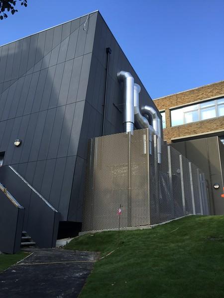 JustFacdaes Imar Expanded Alu PPC mesh East Kent College Ramsgate  (1).jpg