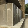 JustFacdaes Imar Expanded Alu PPC mesh East Kent College Ramsgate  (5).jpg