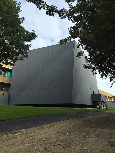 JustFacdaes Imar Expanded Alu PPC mesh East Kent College Ramsgate  (6).jpg