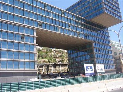 JustFacades.com Expanded Alu in Estoril Portugal.JPG