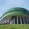 JustFacades.com Imar-palacio deportes-expanded-expandido (2).jpg
