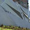 JustFacades.com Talud J Galindez-Idom-Bilbao-aluminio Expandido anodizado-Fachadas-envolventes-decoracion urbana- (5).JPG