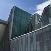 JustFacades.com Palacio Congresos ExpoZaragoza 22-5-08-1 (6).jpg