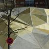 JustFacades.com Talud J Galindez-Idom-Bilbao-aluminio Expandido anodizado-Fachadas-envolventes-decoracion urbana- (2).JPG