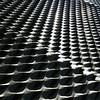 JustFacades.com Talud J Galindez-Idom-Bilbao-aluminio Expandido anodizado-Fachadas-envolventes-decoracion urbana- (3).JPG