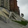 JustFacades.com Talud J Galindez-Idom-Bilbao-aluminio Expandido anodizado-Fachadas-envolventes-decoracion urbana- (6).JPG