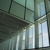 JustFacades.com Palacio Congresos ExpoZaragoza 22-5-08-1 (11).jpg