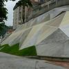 JustFacades.com Talud J Galindez-Idom-Bilbao-aluminio Expandido anodizado-Fachadas-envolventes-decoracion urbana- (8).JPG