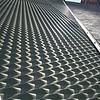 JustFacades.com Talud J Galindez-Idom-Bilbao-aluminio Expandido anodizado-Fachadas-envolventes-decoracion urbana- (4).JPG